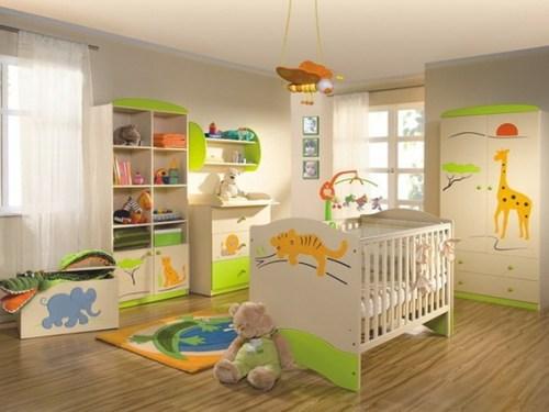 dormitorio -animales-decorar-8