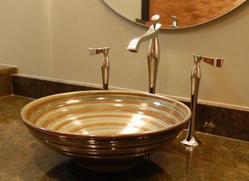 design-washbasin-bathroom-18