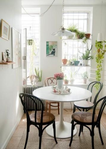 Decoracion Living Comedor 2015. decoracion de interiores estilo ...