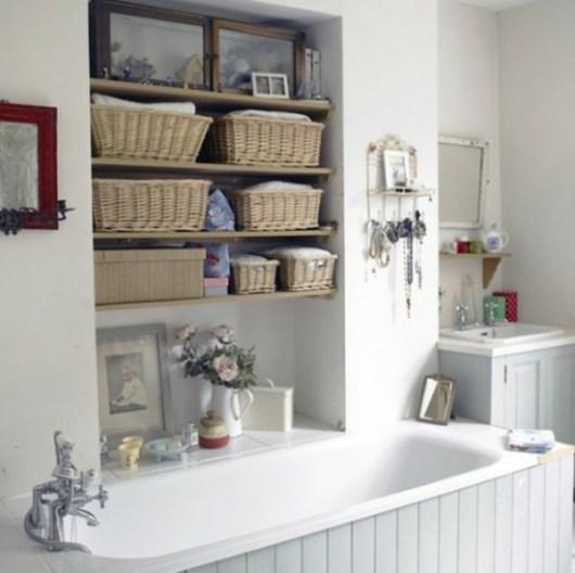 small-functional-bathroom-24