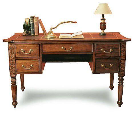 Cómo mantener los muebles de madera como nuevos