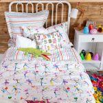 dormitorios_infaintiles_zara Home Kids (3)