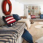 decoracion_navy