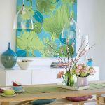 decorar_con_color_turquesa (2)
