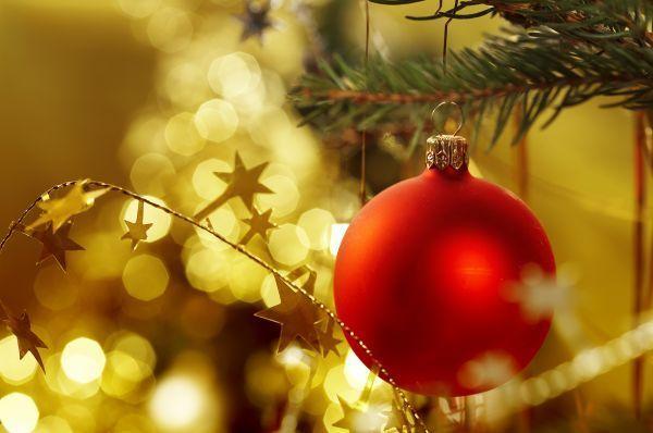 Cómo decorar el arbol de navidad correctamente
