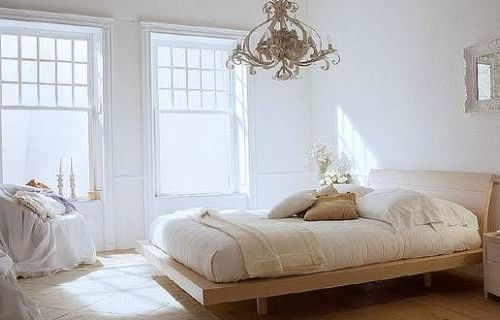 feng-shui-dormitorio-matrimonial-34222-1