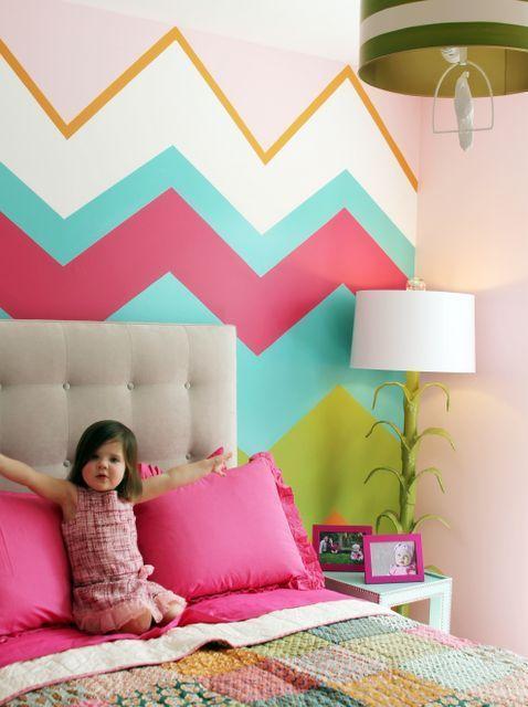 decorar paredes3