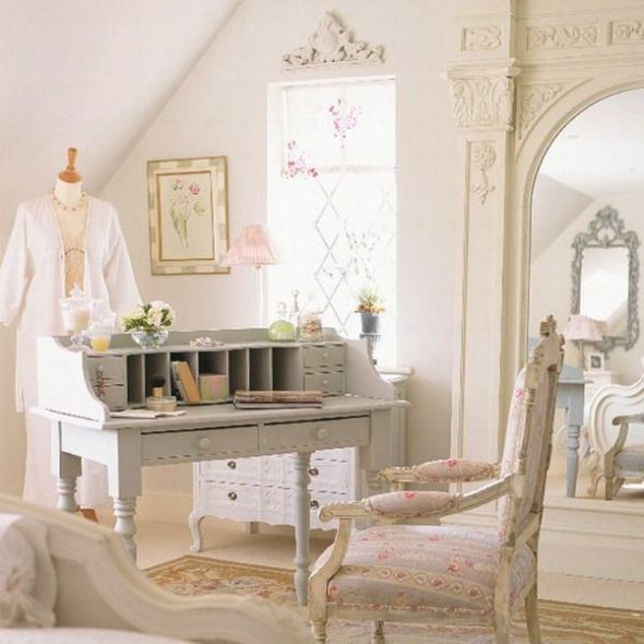 Beautyfull-Vintage-Bedroom-Design-Interior-Ideas