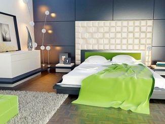 Cómo Elegir el Armario de Tu Dormitorio