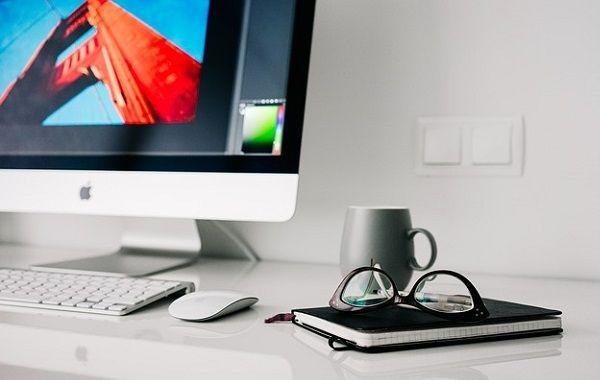consejos-para-comprar-muebles-online