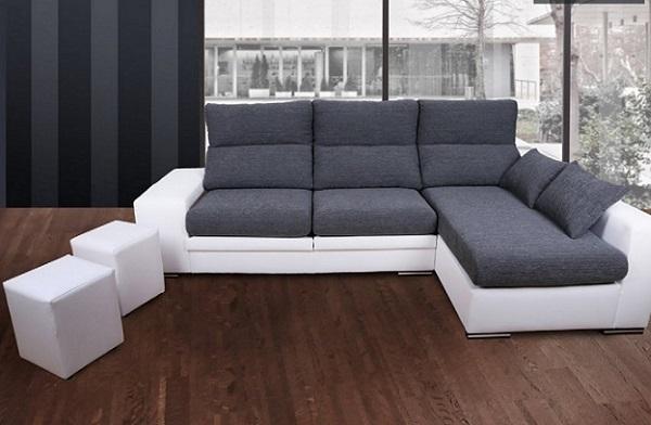 Dise os de sof s en las tiendas hipop tamo muebles for Muebles hipopotamo alcarras