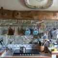 Cómo Decorar una Cocina Funcional