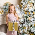 Consejos para Ahorrar Dinero con la Decoración Navideña