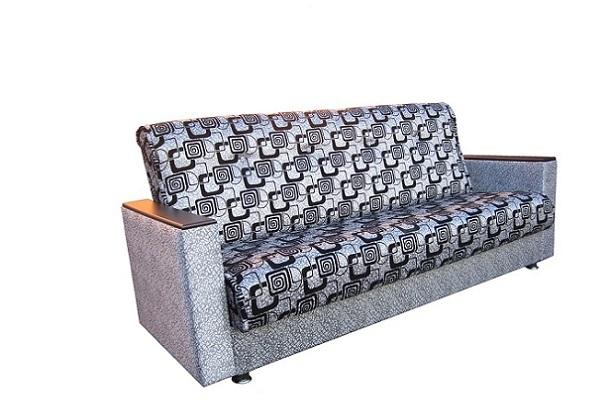 Consejos para Mantener tu Sofá como Nuevo