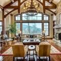 Cinco Aspectos que debes Valorar al Comprar una Casa