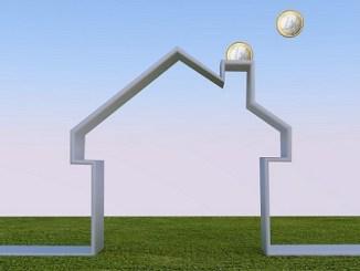 5 Consejos para Preparar tu Casa para el Frío