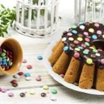 Con Que Puedo Decorar Una Torta? Ideas Sencillas De Aplicar