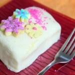 Cremas Para Decorar Tortas Infantiles: Un Regalo Para Los Consentidos