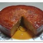 Como Hacer Una Torta De Pan Duro