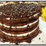 Con Que Rellenar Una Torta – 06 Deliciosos Rellenos