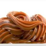 Dulce De Leche Casero Sin Bicarbonato [3 Recetas Para Prepararlo]