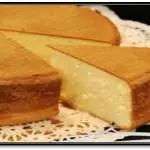 Secretos Para Una Torta Esponjosa – [Tips Comprobados]