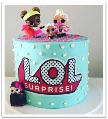 Como Decorar Tortas Infantiles Faciles Con Fondant - Decoracion-de-tortas-infantiles
