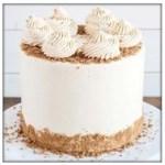 Como Hacer Merengue Italiano De Cafe Casero –  Recetas Y Tips