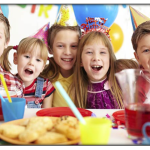 Recetas de Pasapalos Dulces Para Fiestas Infantiles Faciles
