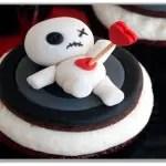 Como Hacer Pasta De Azucar Para Moldear Figuras