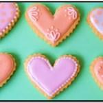 Como Hacer Glaseado Para Pastel – 2 Deliciosas Recetas