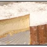 Como Se Hace La Torta De Ricota, Receta Fácil