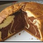 Como Hacer Una Torta De Medio Kilo Casera. Ingredientes Y Medidas