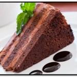 Como Hacer Crema De Café Para Tortas
