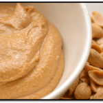Como Preparar Crema De Maní Para Tortas