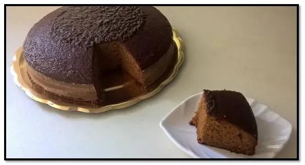 Paledonias Tipo Torta