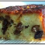 ¿Cómo Hacer Una Torta Burrera De Pan Venezolana?