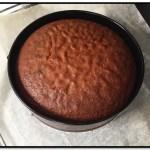 Como Hacer Torta De Caramelo Paso A Paso