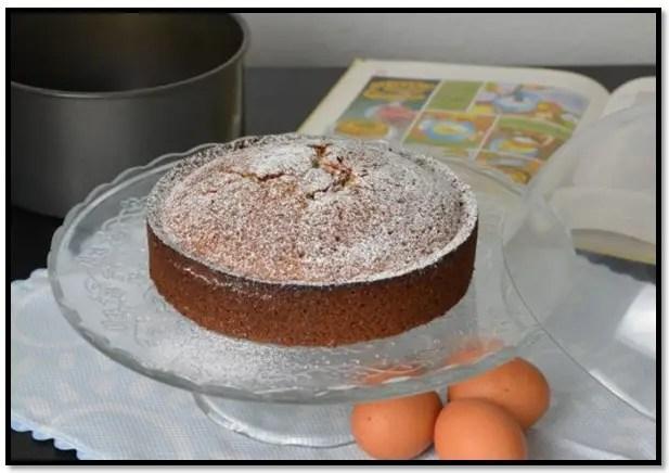 torta cuatro cuartos