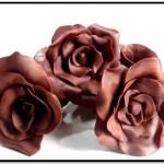 Como Hacer Chocolate Para Modelar Figuras