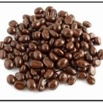 Como Hacer Maní Con Chocolate
