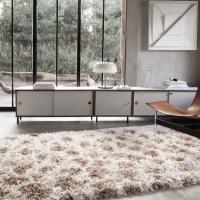 6 Características de las alfombras de lana