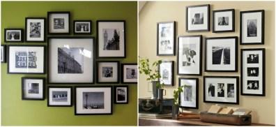collage-muro