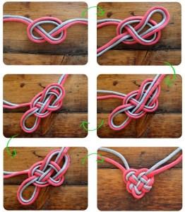 diy-celtic-heart-knot-necklace-895x1024