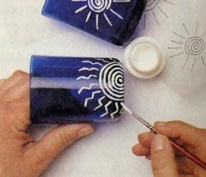 manualidades-decorar-vasos-4