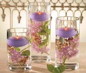 centros-de-mesa-flores