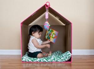 casa carton 1