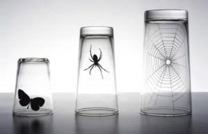 vasos-disenos-sorprendentes-2