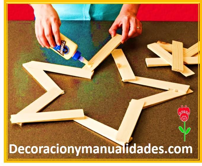 Decoracion y manualidadesdecoracion y manualidades - Decoracion navidena manualidades ...