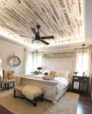 04 Affordable French Country Bedroom Decor Ideas